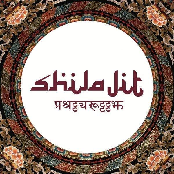 fresh_shilajit_ayurveda_secretenergy