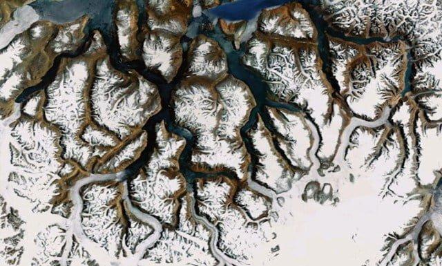 greenland-fractals-google-earth-e1440586172485