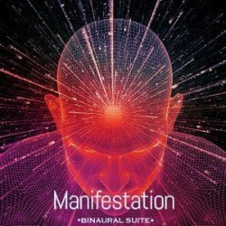 manifestation_suite-secret energy