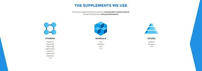 multiply labs pill 5 - secretenergy