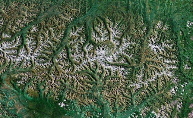 russia-google-earth-fractals-e1440586218700