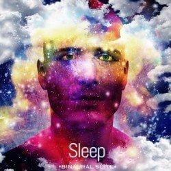 sleep_binaural_sweet-secret eneregy