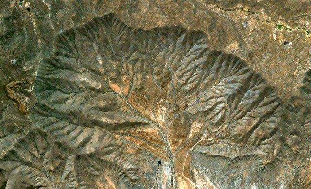 south-africa-google-earth-fractals-e1440586259319