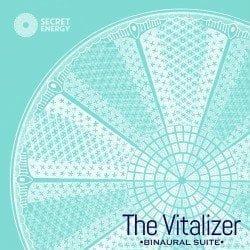 the_vitalizer_secret_energy 2