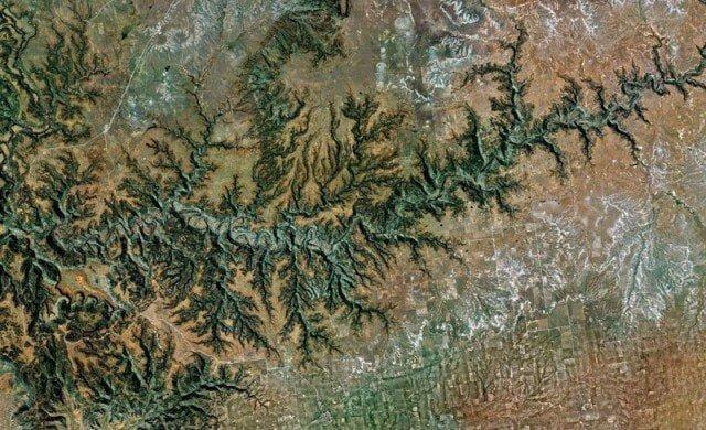 usa-google-earth-fractals-e1440586374855