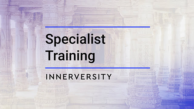 specialist-training-1