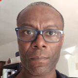 Oluwafemi Oladeji