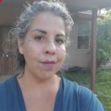 Denise De La Cruz