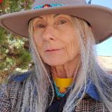 Joelinda Gordon